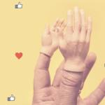 appreciation amidst social media narcissm